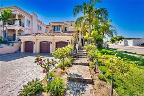 Photo of 863 Bungalow Drive, El Segundo, CA 90245 (MLS # SB21095476)