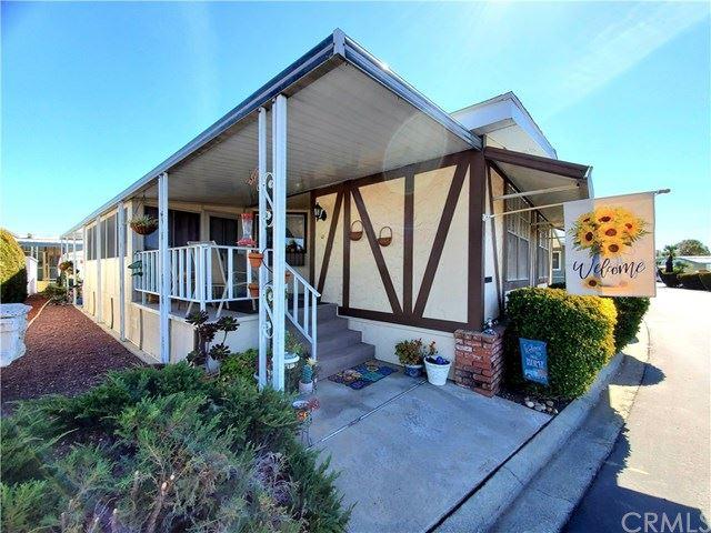 23820 Ironwood Avenue #221, Moreno Valley, CA 92557 - MLS#: CV21047476