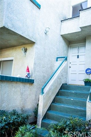 16825 Passage Avenue #102, Paramount, CA 90723 - MLS#: DW21003476