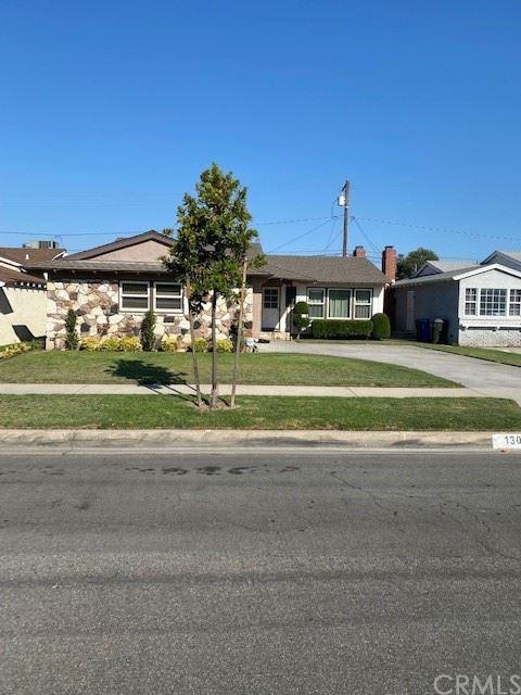 13054 Fidler Avenue, Downey, CA 90242 - MLS#: DW21207476