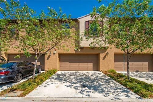 Photo of 3241 Pebblebrook Road, West Covina, CA 91791 (MLS # AR20202477)