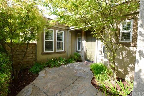 Photo of 26921 Peppertree Drive, Stevenson Ranch, CA 91381 (MLS # CV20200477)