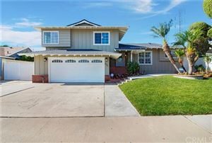Photo of 521 E Trenton Avenue, Orange, CA 92867 (MLS # DW19161477)