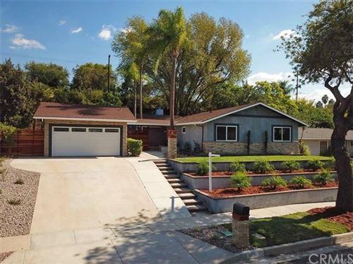Photo of 906 Glenhaven Avenue, Fullerton, CA 92832 (MLS # IG19277477)
