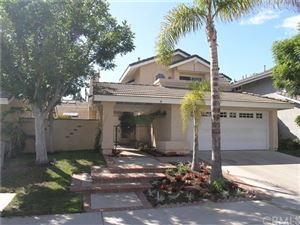 Photo of 21 Tobago, Laguna Niguel, CA 92677 (MLS # LG19252477)