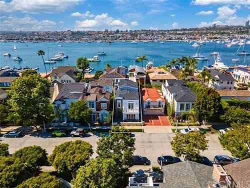 Photo of 1508 E Balboa, Newport Beach, CA 92661 (MLS # NP20109477)