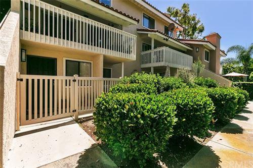 Photo of 19235 Shoreline Lane #1, Huntington Beach, CA 92648 (MLS # OC20140477)