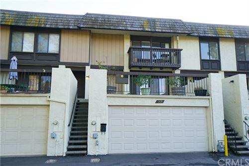Photo of 308 Beechwood Lane, San Dimas, CA 91773 (MLS # OC20243477)