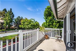 Tiny photo for 2535 Skyline Drive, Brea, CA 92821 (MLS # PW19213477)