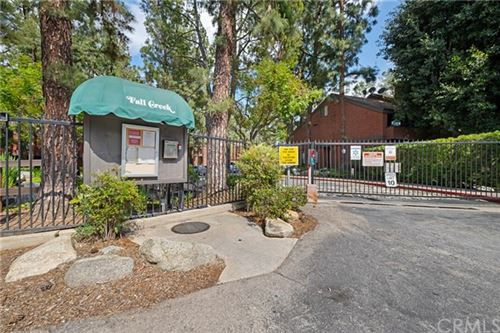 Photo of 374 S Prospectors Road #128, Diamond Bar, CA 91765 (MLS # PW20057477)