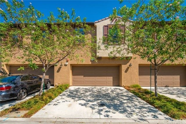 3241 Pebblebrook Road, West Covina, CA 91791 - MLS#: AR20202477