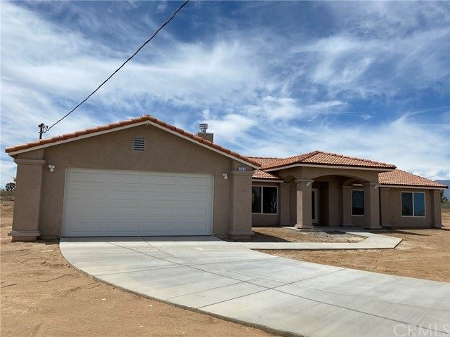 7867 7th Street, Phelan, CA 92371 - MLS#: IG20130477