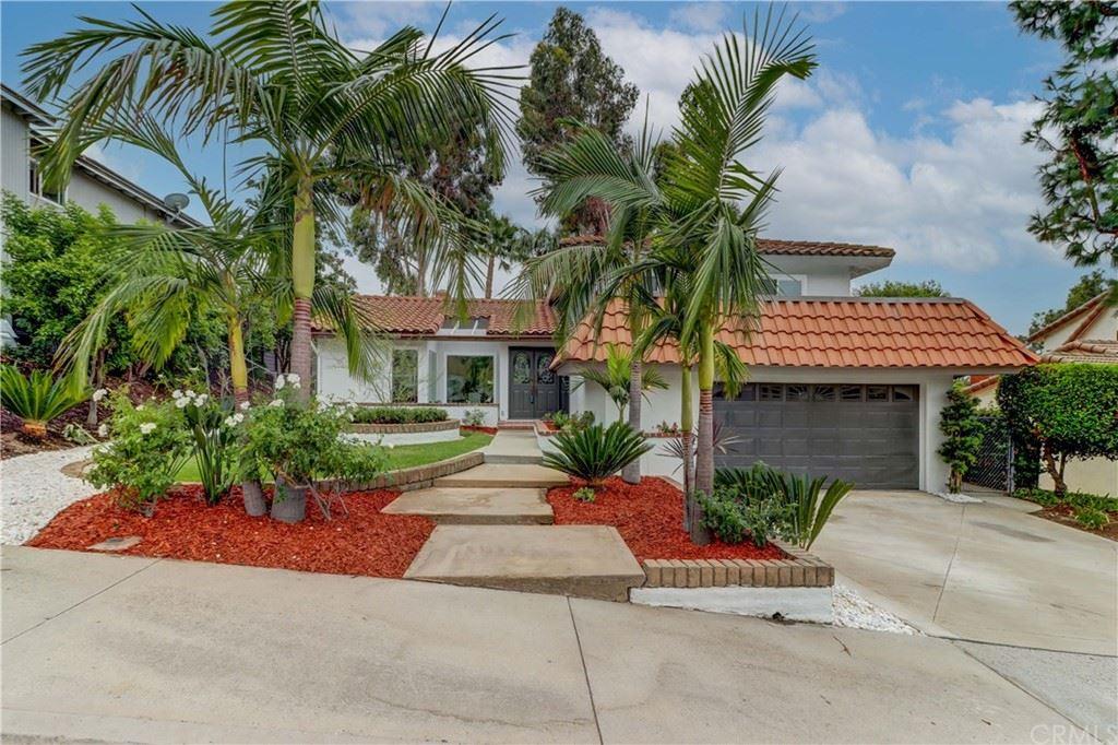 26482 Aracena Drive, Mission Viejo, CA 92691 - MLS#: OC21215477