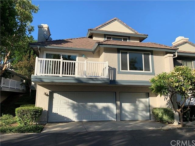 Photo for 2535 Skyline Drive, Brea, CA 92821 (MLS # PW19213477)