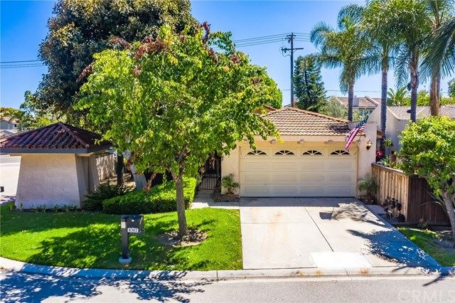 8302 Delfino Circle, Huntington Beach, CA 92646 - MLS#: PW20100477