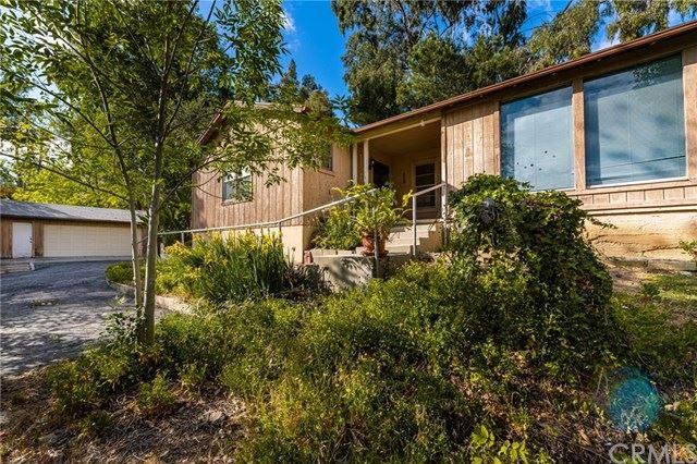 713 West Road, La Habra Heights, CA 90631 - MLS#: PW21027477