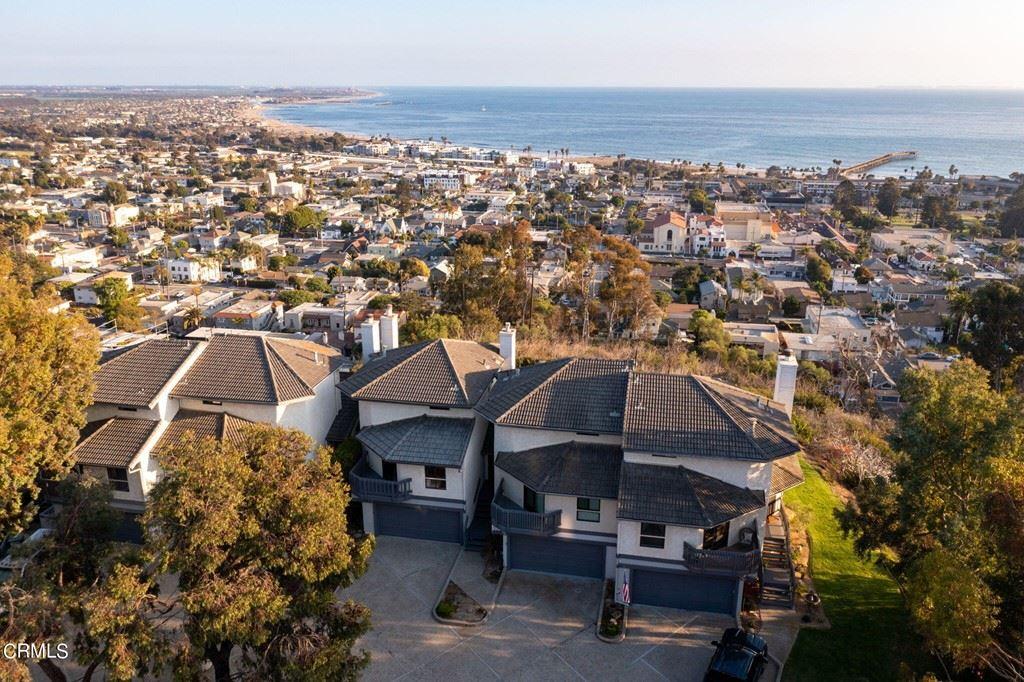 790 Summit Drive, Ventura, CA 93001 - MLS#: V1-8477