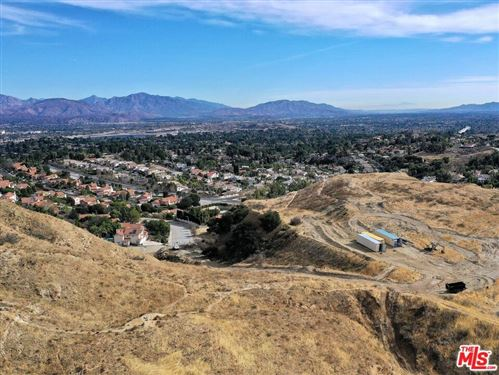 Photo of 0 Sesnon, Granada Hills, CA 91344 (MLS # 21682478)