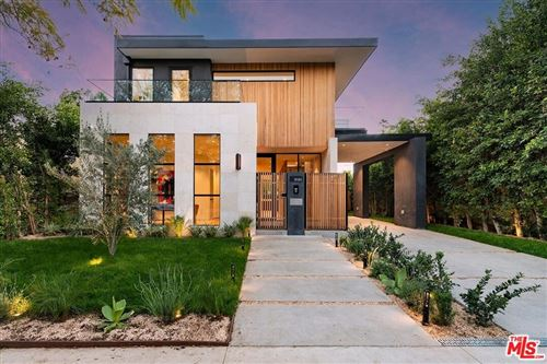 Photo of 9024 Rangely Avenue, West Hollywood, CA 90048 (MLS # 21687478)