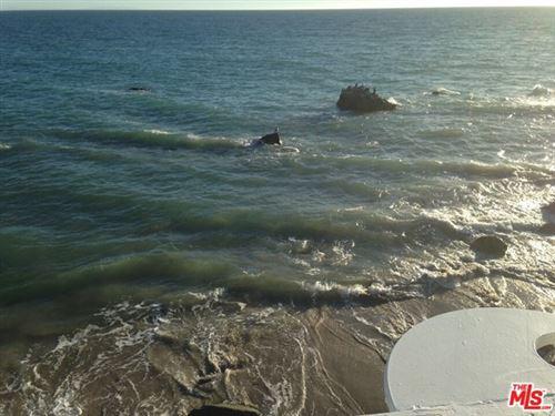 Photo of 20202 Pacific Coast Highway #15, Malibu, CA 90265 (MLS # 21745478)