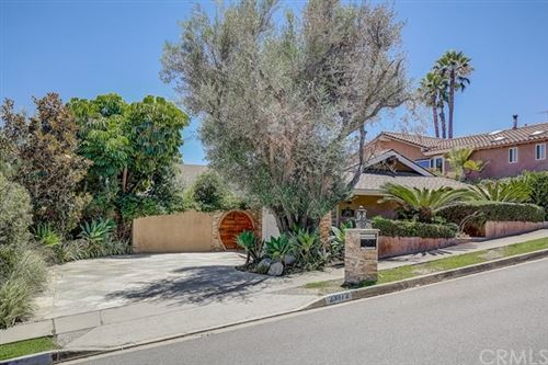 Photo of 23972 Estacia Avenue, Laguna Niguel, CA 92677 (MLS # OC20141478)