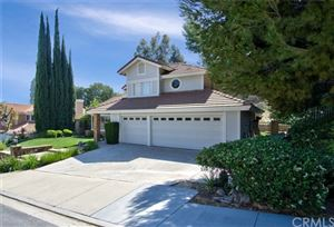 Photo of 4885 Stonehaven Drive, Yorba Linda, CA 92887 (MLS # PW17102478)