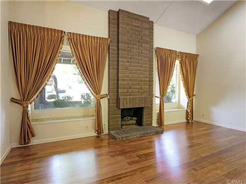 Tiny photo for 1781 N Mountain View Place, Fullerton, CA 92831 (MLS # PW21172478)