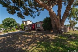 Photo of 2800 Pinckard Avenue, Redondo Beach, CA 90278 (MLS # SB19239478)
