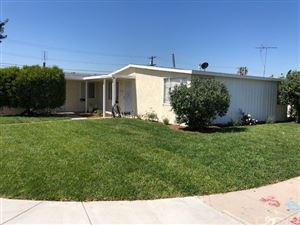Photo of 13820 Roscoe Boulevard, Panorama City, CA 91402 (MLS # SR19133478)