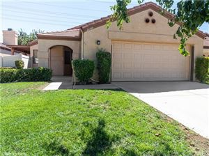 Photo of 26700 Calle Gregorio, Menifee, CA 92585 (MLS # SW19194478)