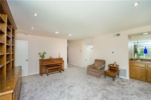 Tiny photo for 349 Suncrest Circle, Brea, CA 92821 (MLS # TR21071478)