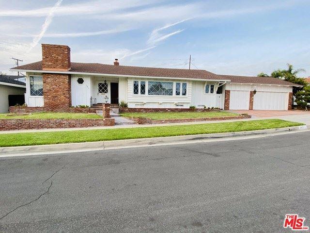 5411 W 62Nd Street, Los Angeles, CA 90056 - MLS#: 20662478