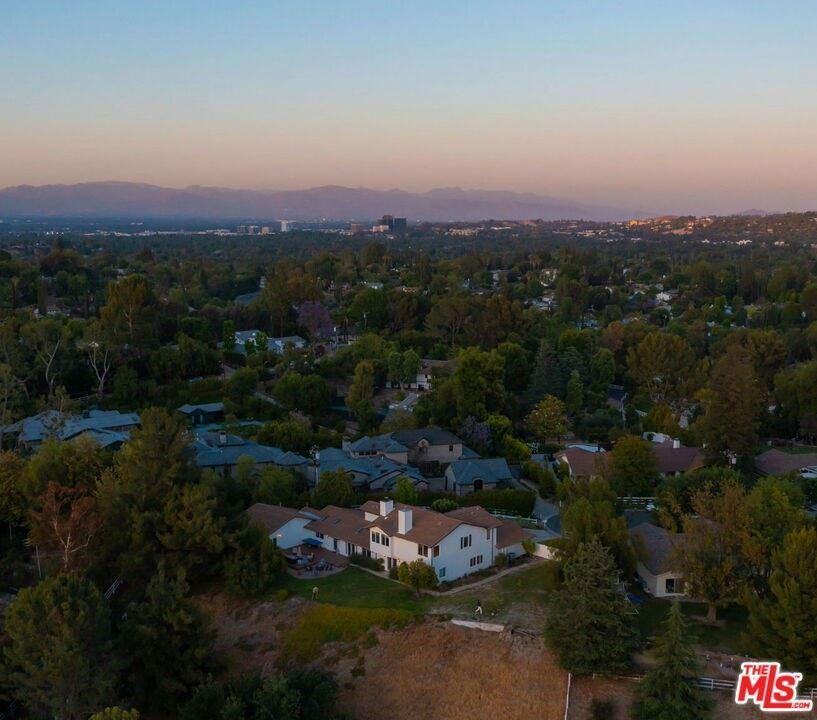 5845 Hilltop Road, Hidden Hills, CA 91302 - MLS#: 21753478
