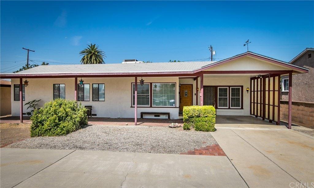 6834 Elmwood Road, San Bernardino, CA 92404 - MLS#: EV21116478