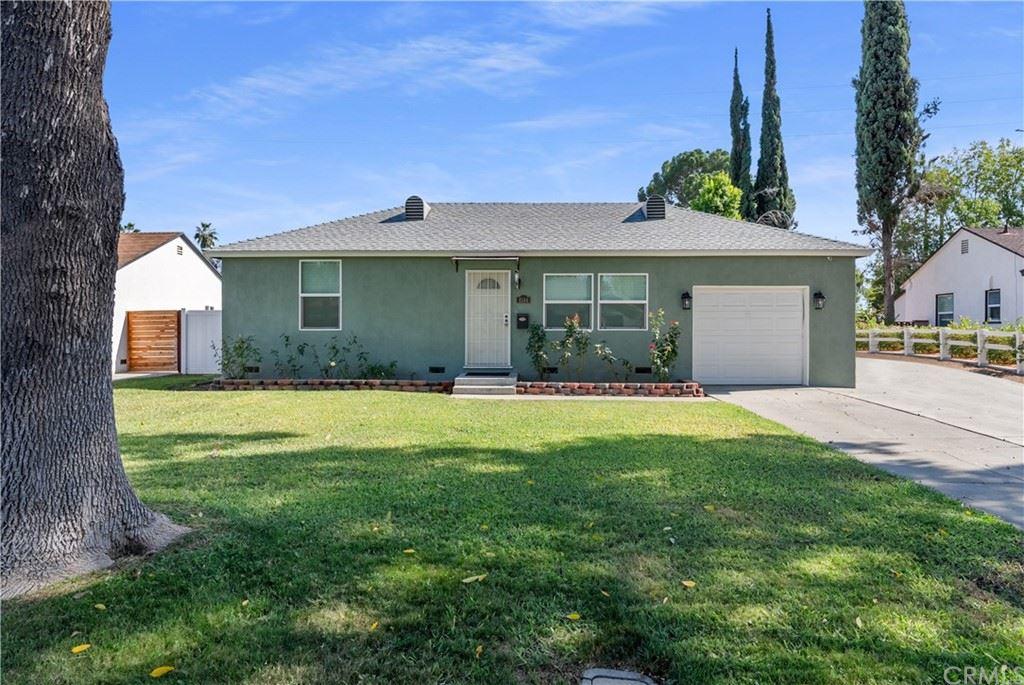 8144 Camelia Drive, Riverside, CA 92504 - MLS#: IV21229478