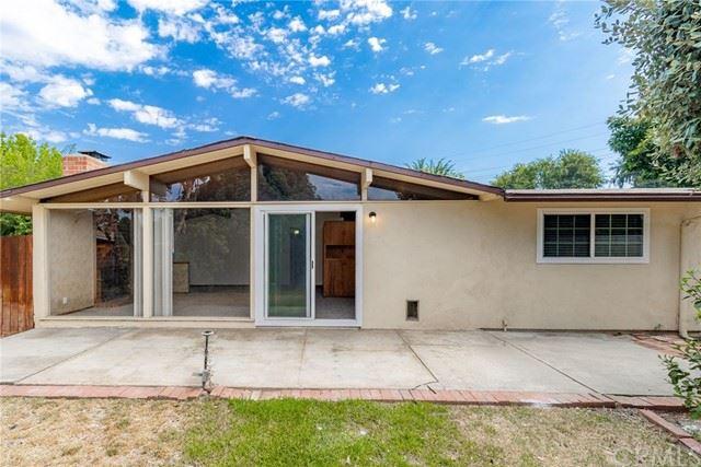 640 N Dexford Drive, La Habra, CA 90631 - MLS#: LG21150478