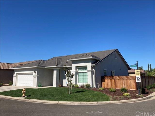 3451 Shipwright Avenue, Atwater, CA 95301 - MLS#: MC21110478