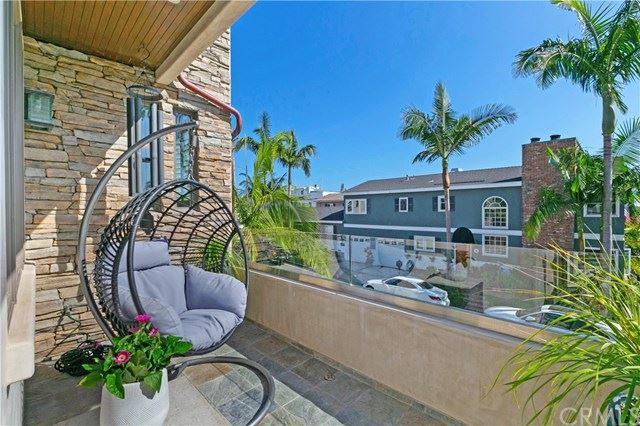 600 Avocado Avenue, Corona del Mar, CA 92625 - MLS#: OC20121478