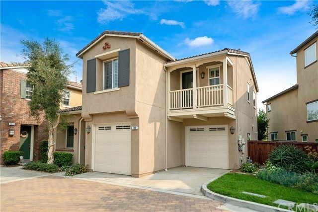 192 W Pebble Creek Lane, Orange, CA 92865 - MLS#: OC20195478