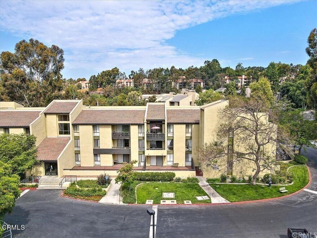 4000 Via Marisol #204, Los Angeles, CA 90042 - MLS#: P1-6478