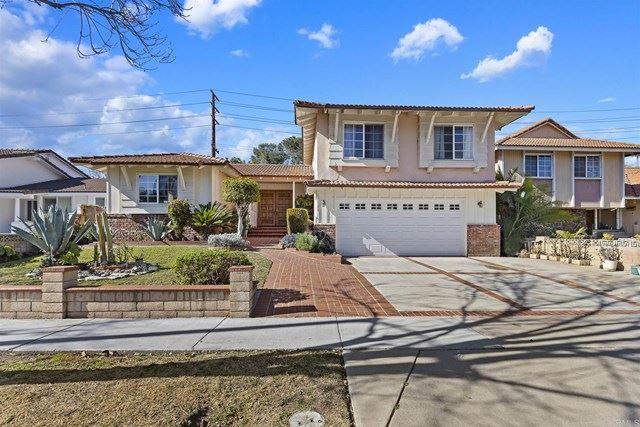 19121 Allingham Ave, Cerritos, CA 90703 - MLS#: PTP2100478