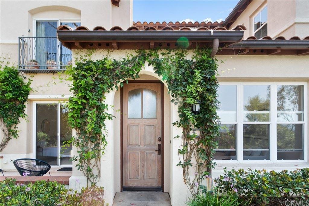 5 Sorrento, Newport Coast, CA 92657 - MLS#: PW21126478