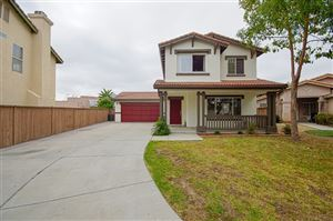 Photo of 3880 Coral Shores Court, San Diego, CA 92173 (MLS # 190035479)