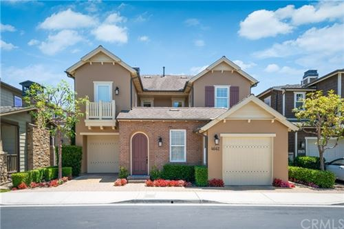 Photo of 4642 Winthrop Drive, Huntington Beach, CA 92649 (MLS # OC20120479)