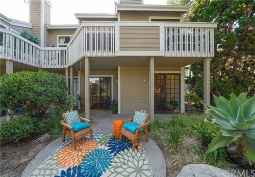 Photo of 20282 Billingsgate Lane #101, Huntington Beach, CA 92646 (MLS # OC20185479)