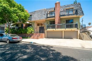 Photo of 540 W Knoll Drive #6, West Hollywood, CA 90048 (MLS # PV19170479)