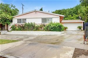 Photo of 601 Golden West Avenue, Santa Ana, CA 92703 (MLS # PW19113479)