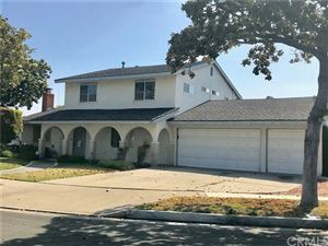 Photo of 836 S Norse Circle, Anaheim, CA 92806 (MLS # PW19164479)