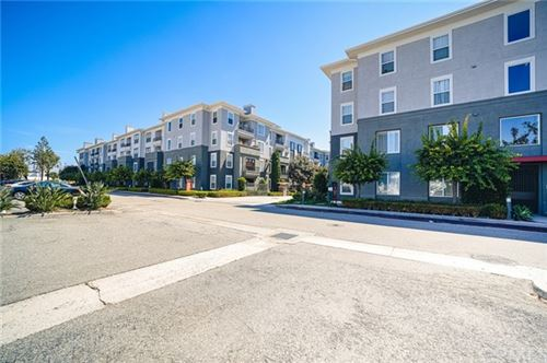 Photo of 1801 E Katella Avenue #3157, Anaheim, CA 92805 (MLS # PW20160479)