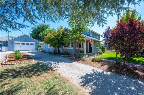 Photo of 17005 Oak Road, Atascadero, CA 93422 (MLS # SC21227479)